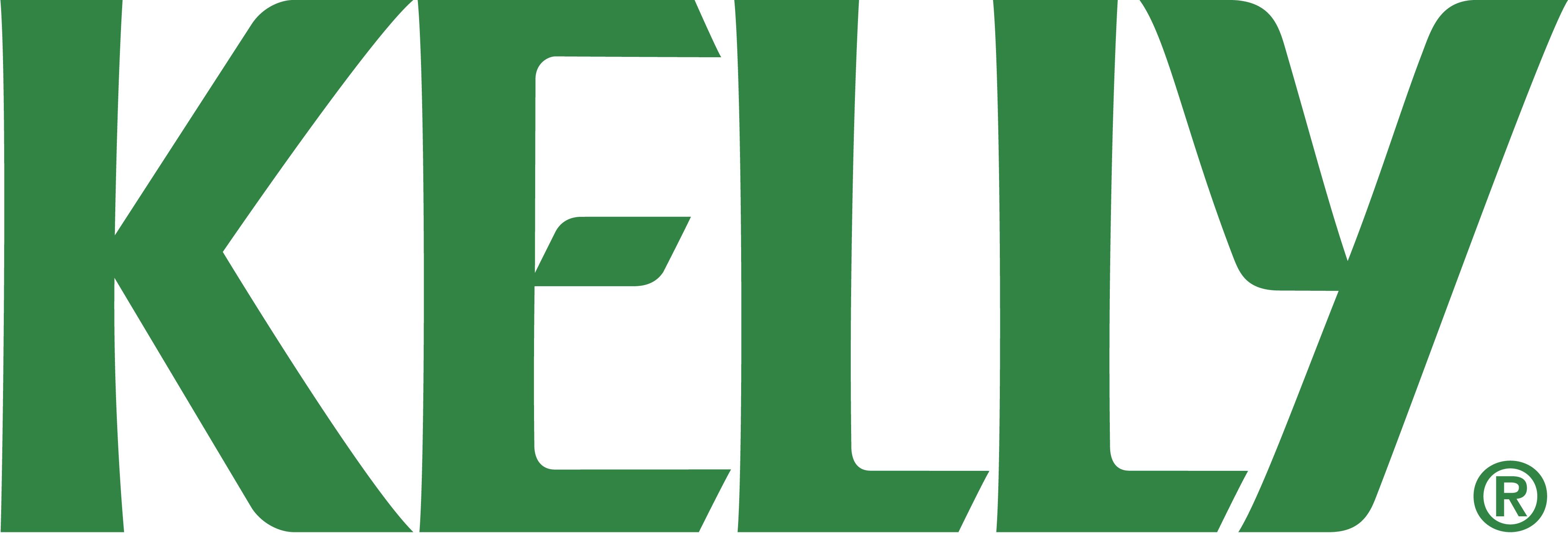 Kelly-Logo-TM